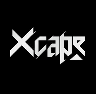 Xcape 8